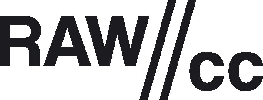 Neues vom RAW//cc -Tag der offenen Häuser 09/2017