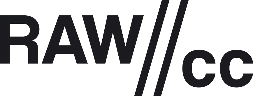 RAW//cc