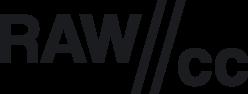 cropped-RAWcc_Logo_web-1.png